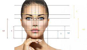facial_conturing_2