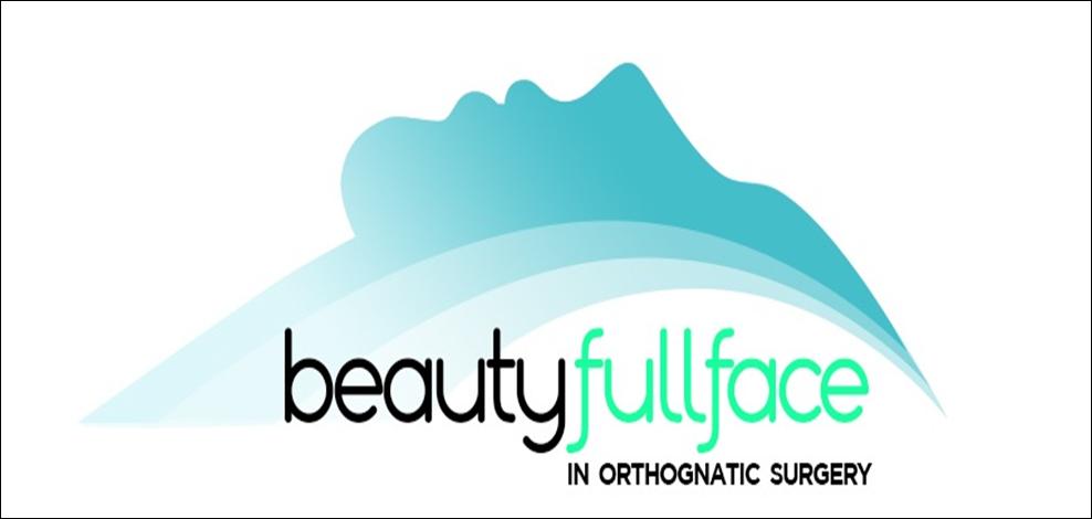beautyfullface