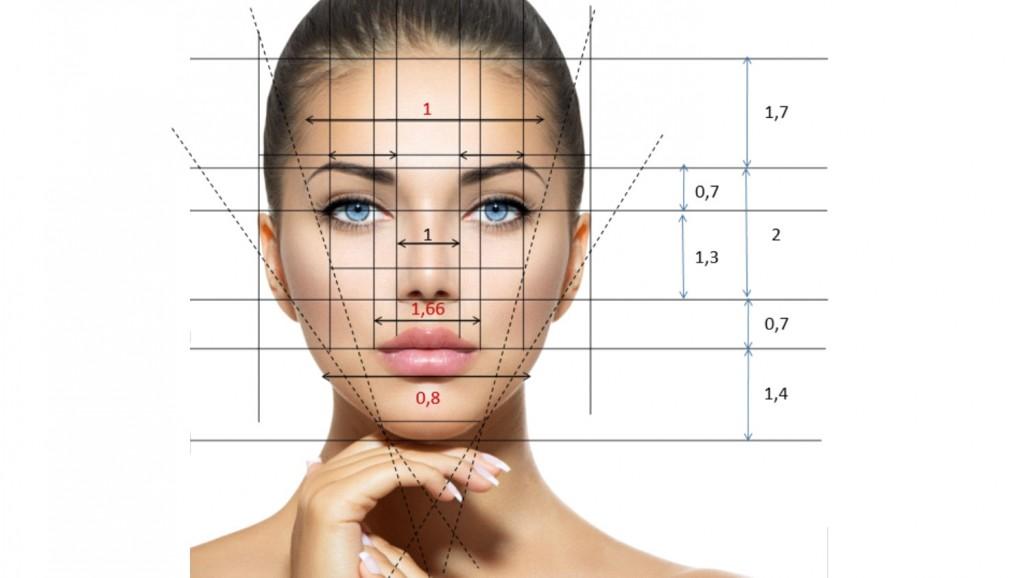 facial_conturing